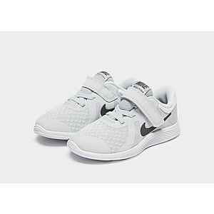 separation shoes 9d105 68337 Nike Revolution 4 Infant Nike Revolution 4 Infant