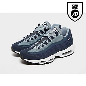 save off b0093 e3c63 Nike Air Max 95 | Sko | Sneakers | Trainers | JD Sports