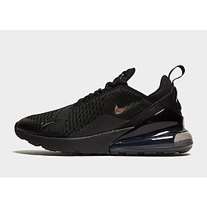 13109e89eb4 Nike Air Max 270 | JD Sports