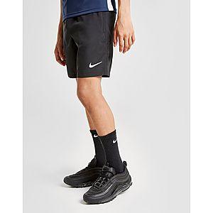 5f896f1795e Børn - Nike Junior Tøj (8-15 År) | JD Sports