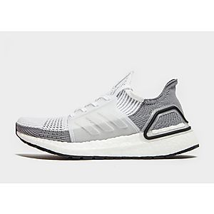 bc7e09edc7a adidas Ultar Boost | Originals | Sneakers | Sko | JD Sports