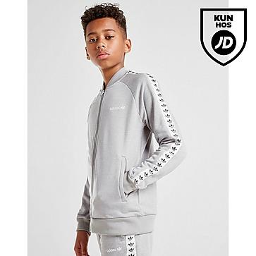 Tilbud på sportstøj, 25% på Nike & Adidas | Shoppingscoop.dk