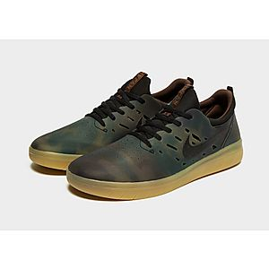 5b7e2705 Nike SB Nyjah Free Nike SB Nyjah Free