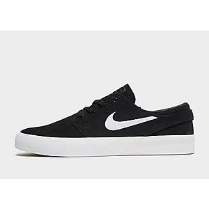 ca269276c Nike SB Zoom Janoski RM Herre