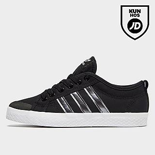 Udsalg | Damer Adidas Originals Velvet | JD Sports
