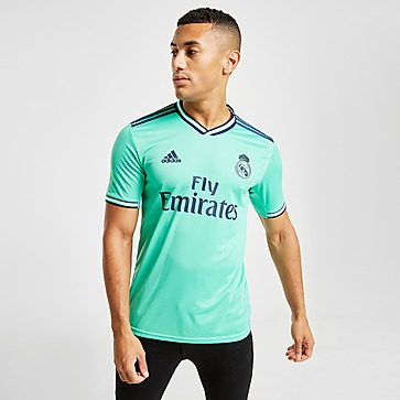 2019 Adidas Originals Uniforn Herre Grøn,Adidas Originals