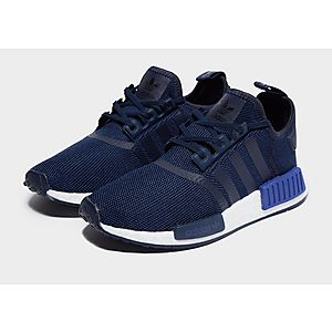 70f2ea394a1 adidas NMD | Sko | Originals | Sneakers | Trainers | JD Sports
