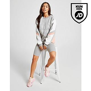 Udsalg | Adidas Originals | JD Sports