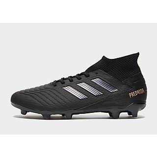 Fodboldstøvler adidas, Nike & mange flere  6c513765fc94e9e7077907733e8961cc         JD Sports    Fodboldstøvler   title=  6c513765fc94e9e7077907733e8961cc         adidas, Nike & mange flere  6c513765fc94e9e7077907733e8961cc          JD Sports