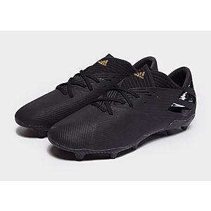8095e871 ... adidas Dark Script Nemeziz 19.2 FG Herre