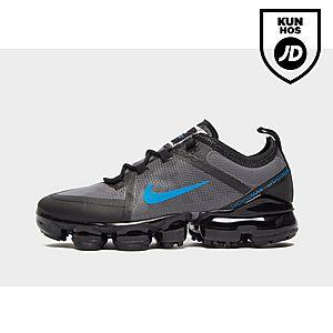 0605a7ac5bb Nike Air VaporMax 2019 Junior ...