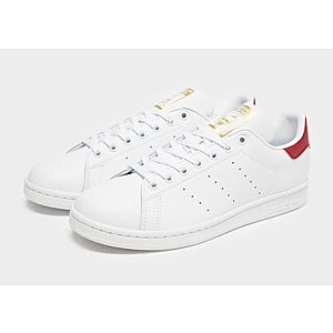 Witte Adidas Stan Smith | Dames & heren | Sneakerbaron NL