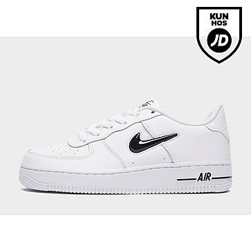 nike sko Billig udsalg, Nike Air Force 1 Low Premium Futura