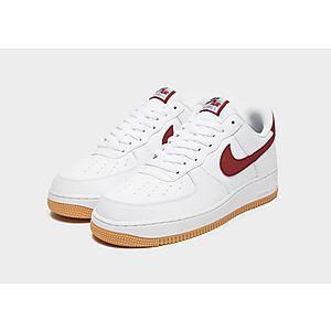 aac7c062 Nike Air Force 1 | Sko | Sneakers | Trainers | JD Sports