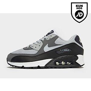 930cae044 Nike Air Max 90 Essential Herre
