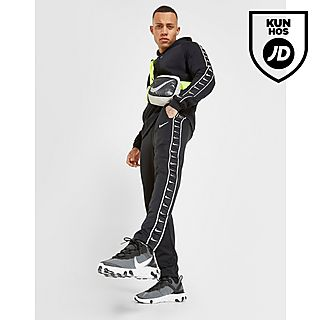 Rørig Herrer - Nike Herretøj | JD Sports BA-55