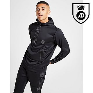 Lækker Herrer - Nike Herretøj | JD Sports RR-41