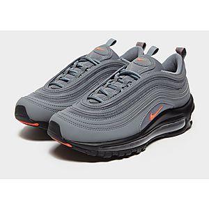 c3a09118 Nike Air Max 97 | Sko | Sneakers | Trainers | JD Sports