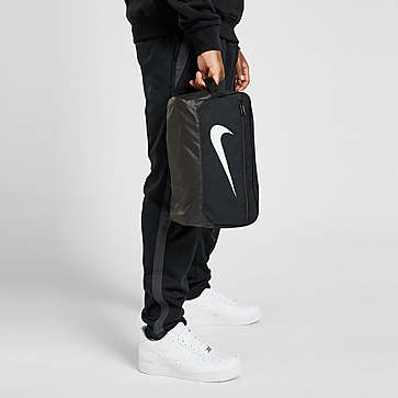 Nike Brasilia Boot Taske