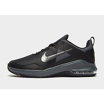 Herrer Nike Fitness Sko | JD Sports