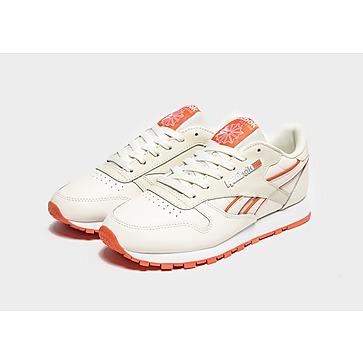 Klassisk Damesko | Retro Damesko | Sneakers | JD Sports