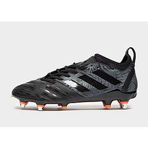 Adidas Kakari Elite SG Rugby Boots Ny Herresko Mode Casual