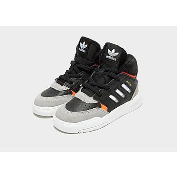 Børn Adidas Originals Babysko (Størrelse 15 27)   JD Sports