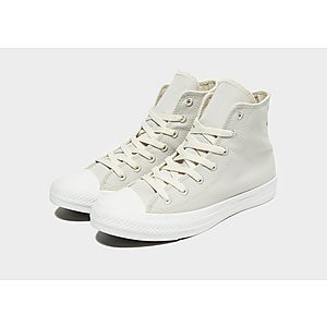 6d24ede4 Converse All Star | Sko | Sneakers | Trainers | JD Sports