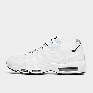 Nike Air Max 95 | Sneakers & sko | JD Sports