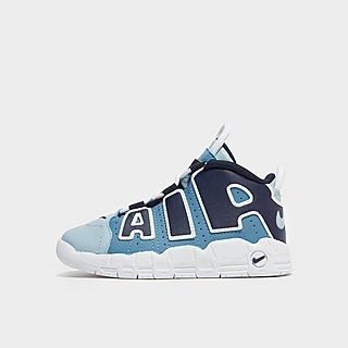 Udsalg | Nike Alle Trainers Chunky Trainers | JD Sports