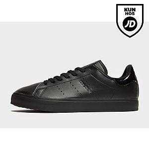 49b583018 adidas Originals Stan Smith Vulc Herre