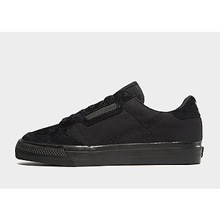 adidas Continental 80 Sneakers & sko         JD Sports    adidas Continental 80   title=         Sneakers & sko          JD Sports