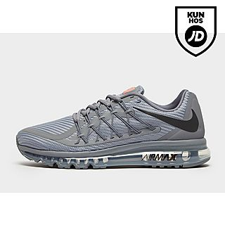 37 Denmark Nike Herre(Dame) Air Max 97 Faux Leather And