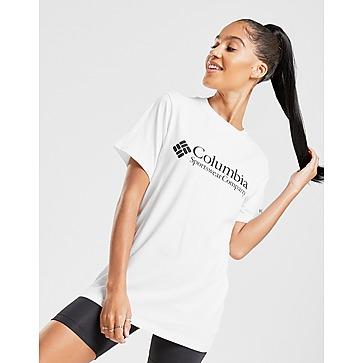 Dametøj T Shirts   JD Sports