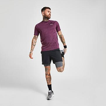 Under Armour T Shirts & Tanktops Løb | JD Sports