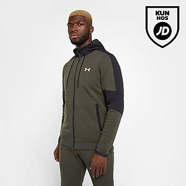 Under Armour Gym Tøj | JD Sports