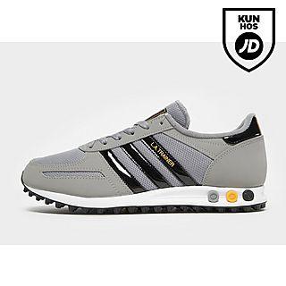 Adidas Originals LA Trainer JD Sports    Adidas Originals LA-træner   title=  6c513765fc94e9e7077907733e8961cc          JD Sports