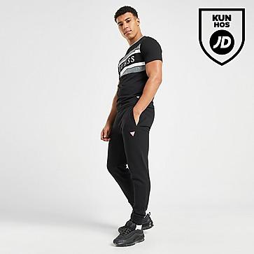 adidas originals Cozy Herre Vapour Steel Tøj T shirts