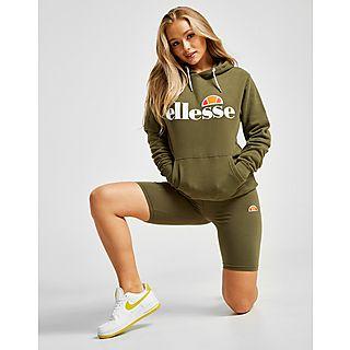 amazon adidas pure boost alle terrain kvinders sølv 77690 e8919