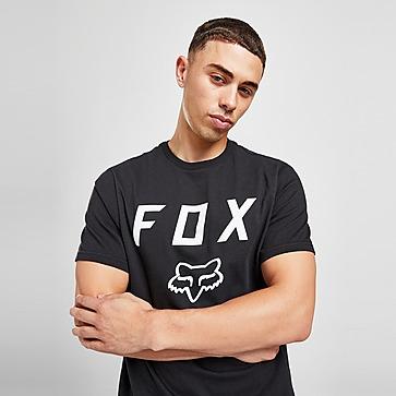 Fox Europe Legacy Moth T-Shirt