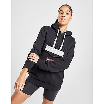 Udsalg   Napapijri Dametøj Tøj   JD Sports
