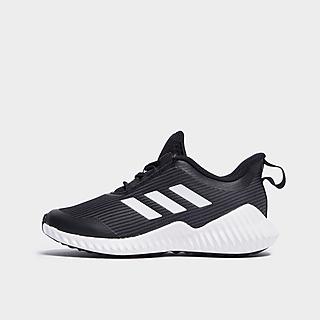 Udsalg | Børn Adidas Sko | JD Sports