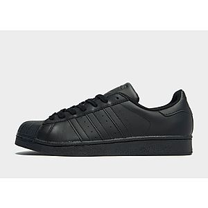 chaussures de sport 38d53 70add adidas Originals Superstar Herre