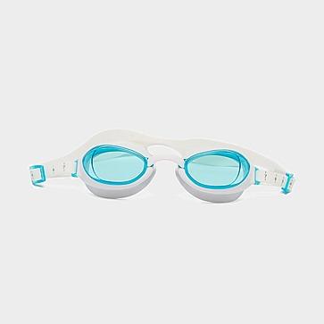 Speedo Aquapure IQFit svømmebriller