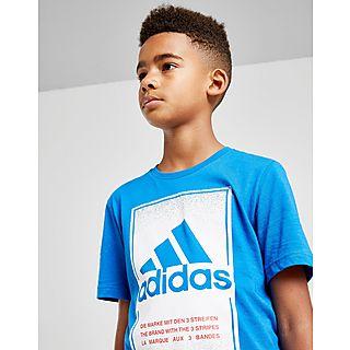 adidas Con16 Pre Suit køb og tilbud, Traininn Træningsdragt