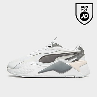 PUMA RS | Sneakers & sko | JD Sports