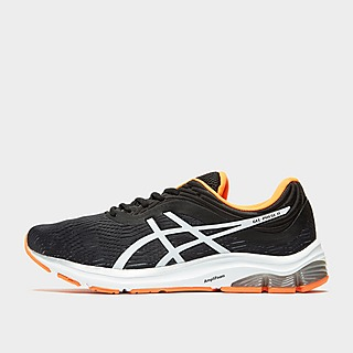 ASICS GEL Pulse 11 | JD Sports Ireland