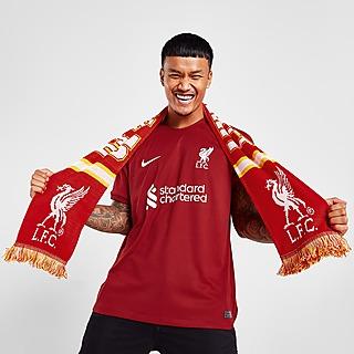 47 Brand Liverpool FC tørklæde