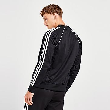 adidas Originals Superstar Træningstrøje Herre
