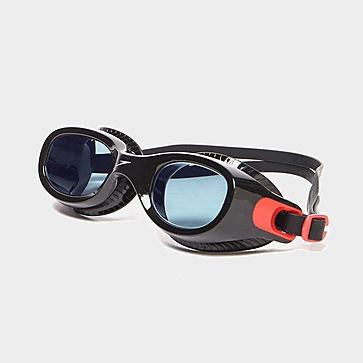 Speedo Futura Classic Svømmebriller